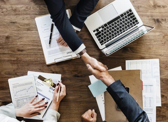 Webマーケティングの仕事に転職する方法
