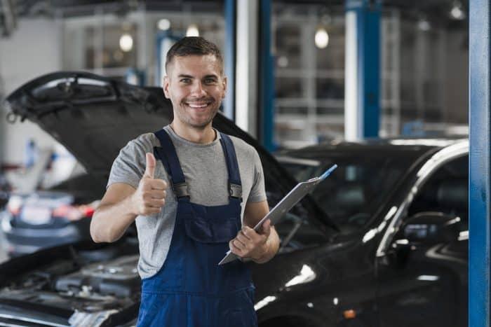 日産自動車の企業情報から転職事情を考察