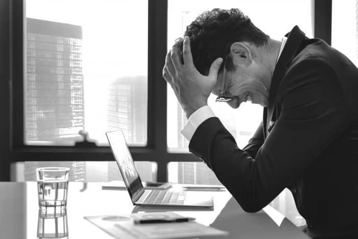 【理由】なぜキャリアアドバイザーはひどい態度をとるの?