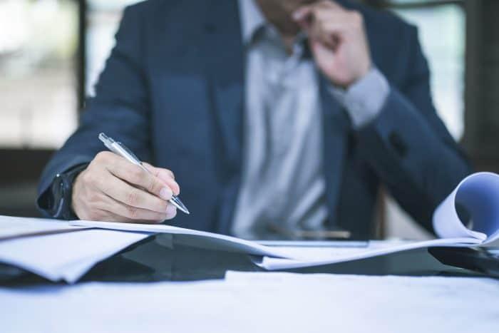 専門性の高いキャリアアドバイザーが見つかる転職エージェント4選