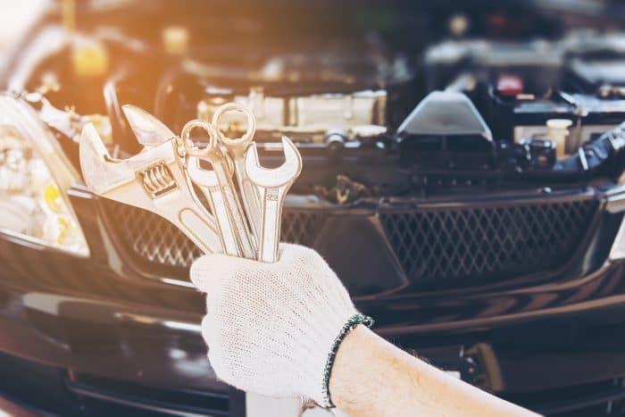 日産自動車の中途採用情報