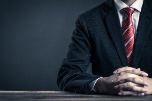 転職エージェントの評判を徹底調査!本当に役立つエージェント厳選まとめ