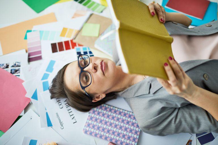 出版社に転職する方法!職種や業界によっては未経験でも転職可能