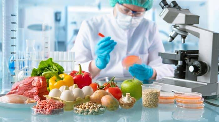 日清食品の転職難易度について