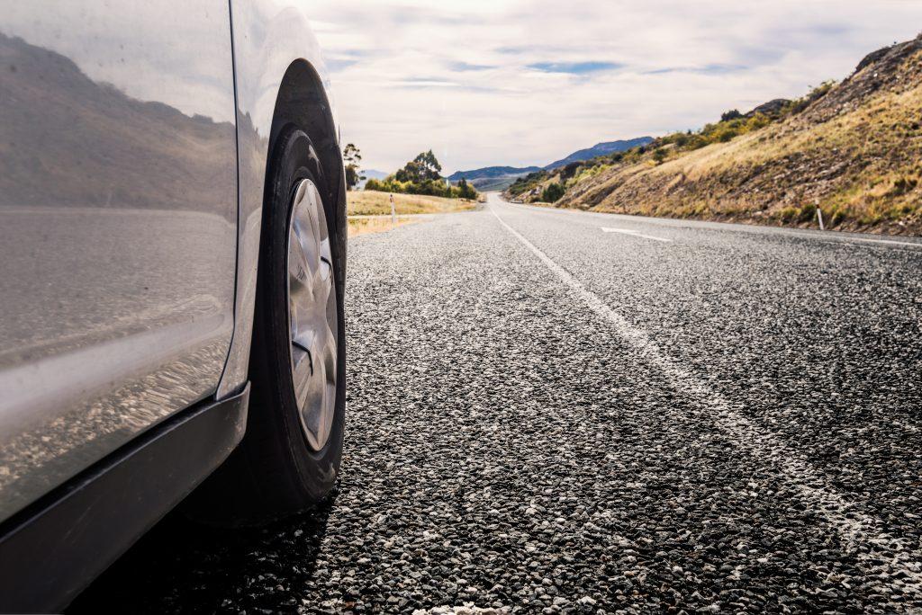 自動車業界への転職で知っておくべき情報