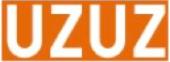 ウズキャリ UZUZ