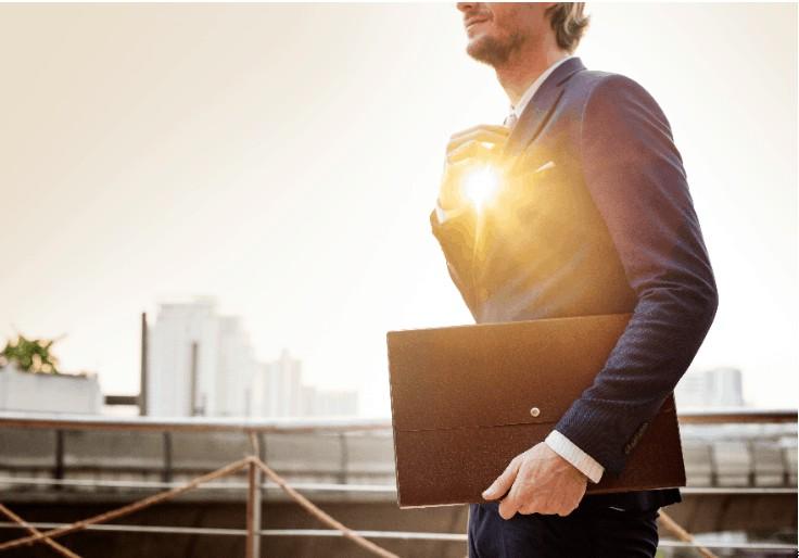 行政書士の資格を活かせる転職先と求人情報