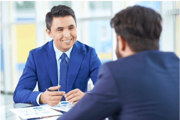 転職時に行政書士資格を取得しておくべき?
