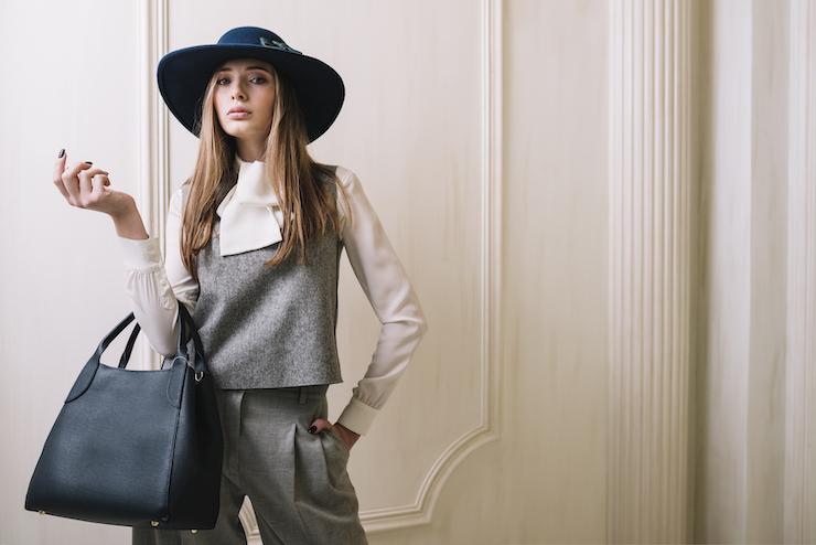 ファッション業界への転職