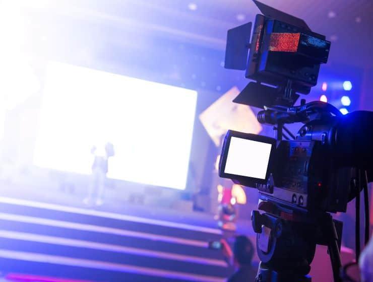 テレビ局への転職は未経験でも可能!転職方法や番組制作会社との違い教えます