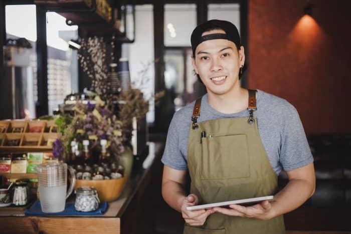 25歳ニートが正社員就職するためにまずすべきこと