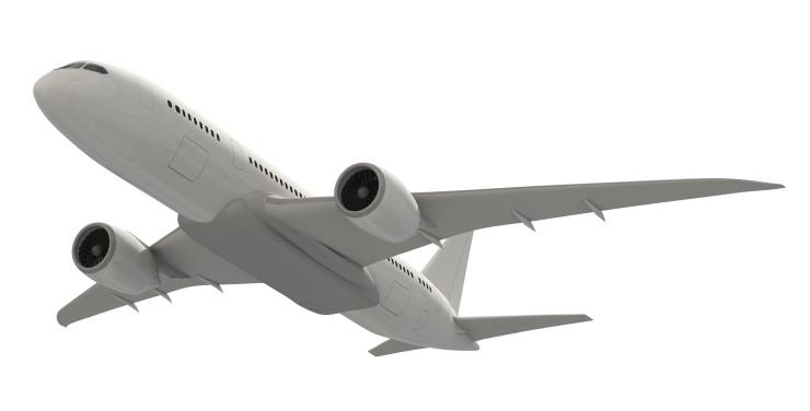 航空会社 転職