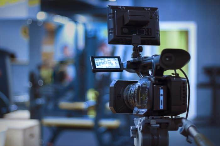 未経験におすすめの映像業界の転職先
