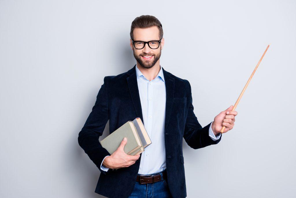 教員から転職する場合におすすめの仕事
