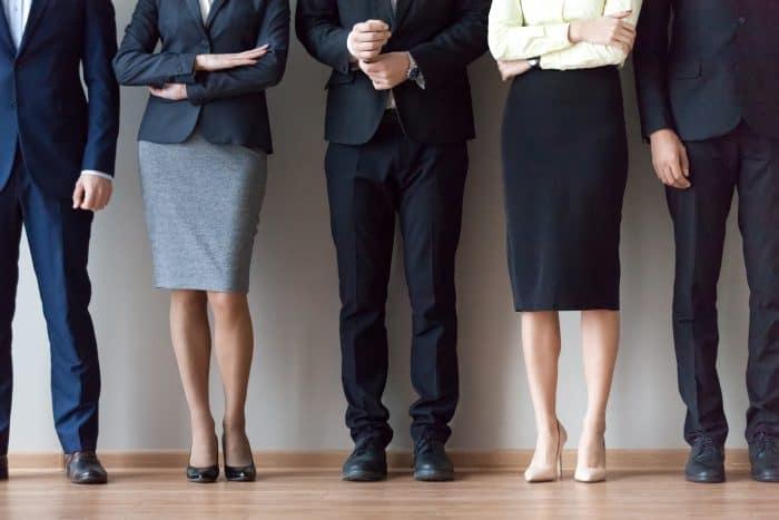 リクルートライフスタイルへの転職を成功させる方法
