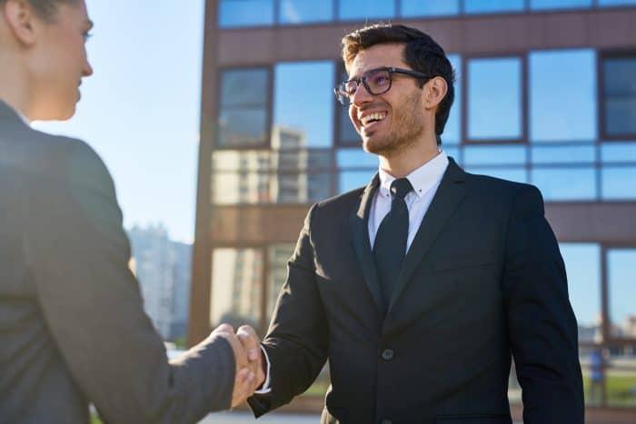 小売業の転職におすすめの転職エージェント