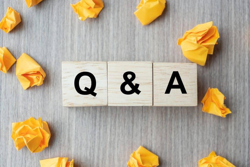 【Q&A】育休に関するよくある悩みと疑問