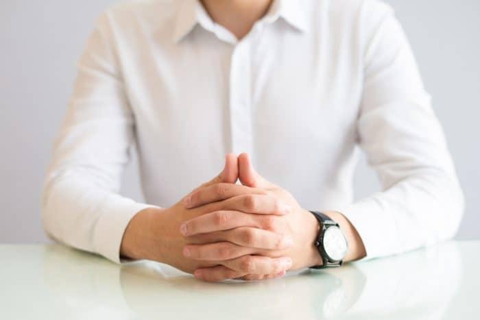 小売業界の離職率が高い5つの理由
