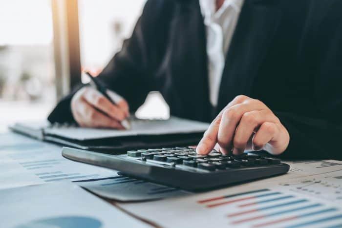 金融機関から転職可能な転職先