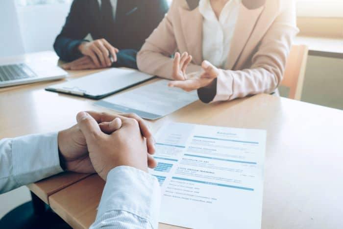 物流業界への転職に使える志望動機