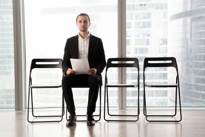 小売業から転職しやすい5つの転職先