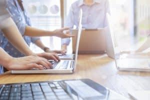 SAPに転職する方法や企業情報