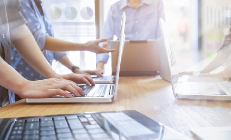 SAPジャパンへの転職は難しい?難易度や年収・転職を成功させる秘訣を解説