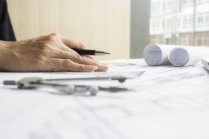 【転職パターン別】機械設計からの転職のメリット・デメリットを解説
