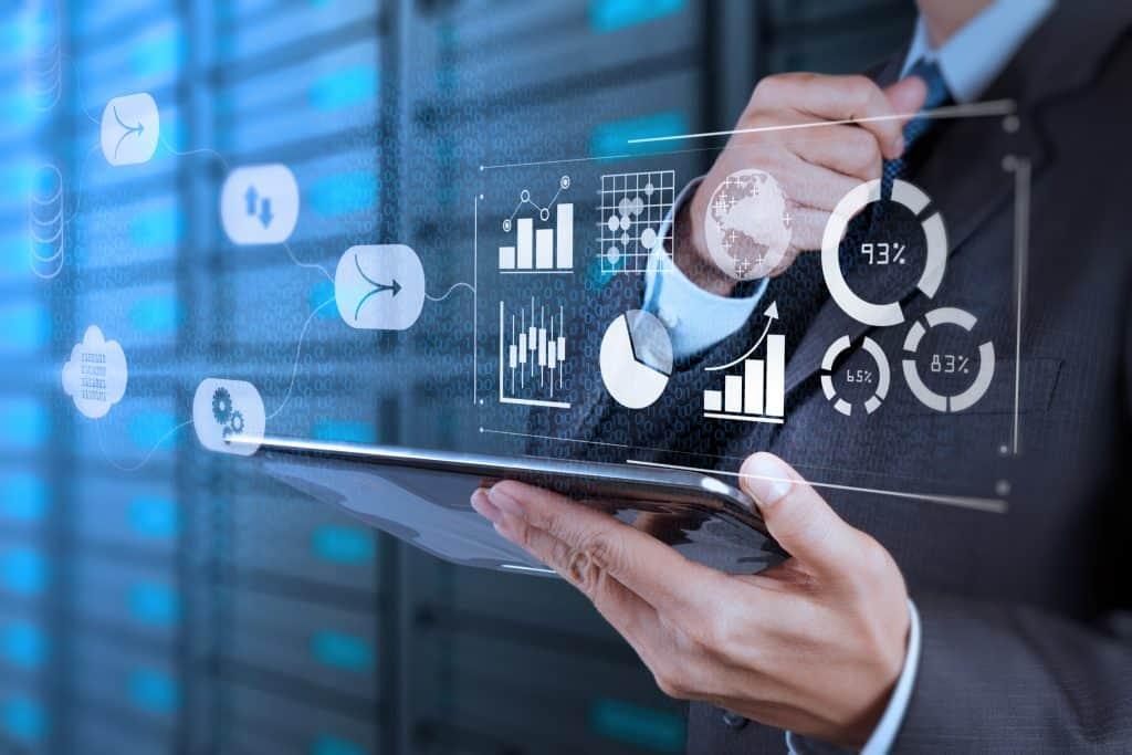 SAP転職の企業情報と考察