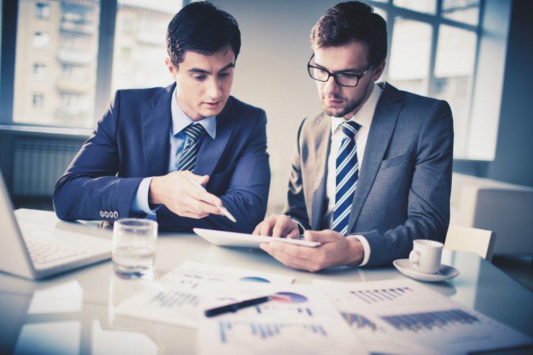 PwCコンサルティングに転職するには?難易度や評判・採用情報を解説