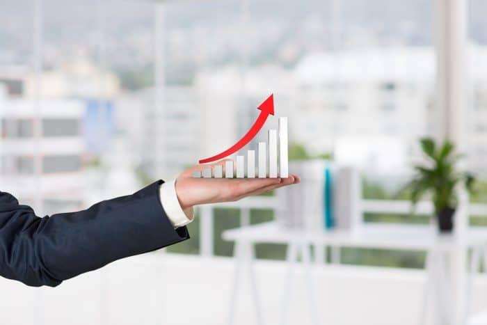 金融機関からの転職が増加している理由