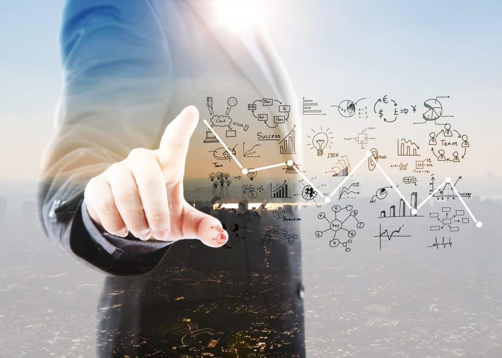 SAPへの転職時に求められるスキルや募集職種
