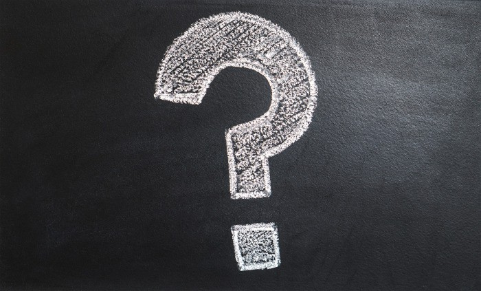 【Q&A】ギークスジョブのよくある質問