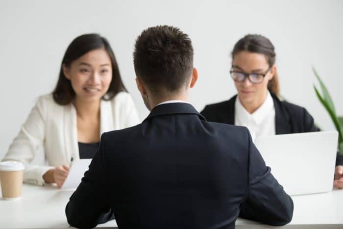 品質管理への転職を成功させるコツ