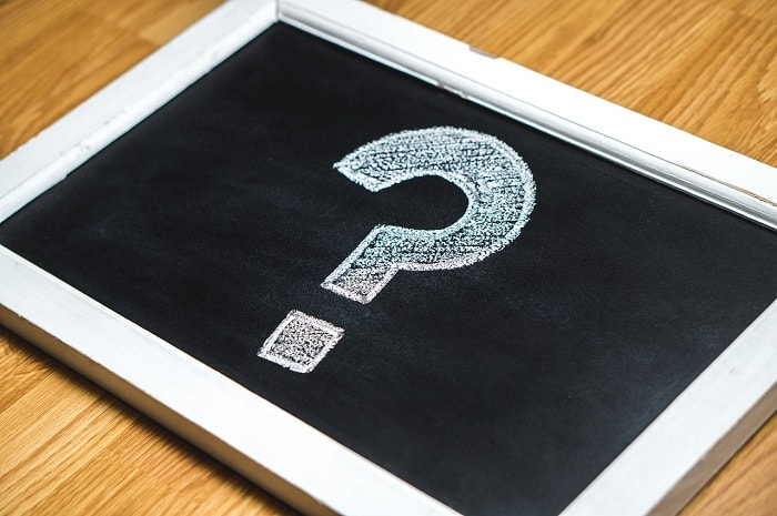 【Q&A】ギークリー利用に関する疑問点を解決!