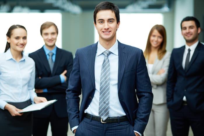 住友商事の企業情報から転職事情を考察
