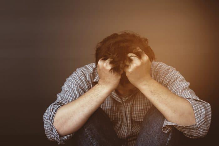 会社・職場の人間関係が辛い…よくある悩みのタネ