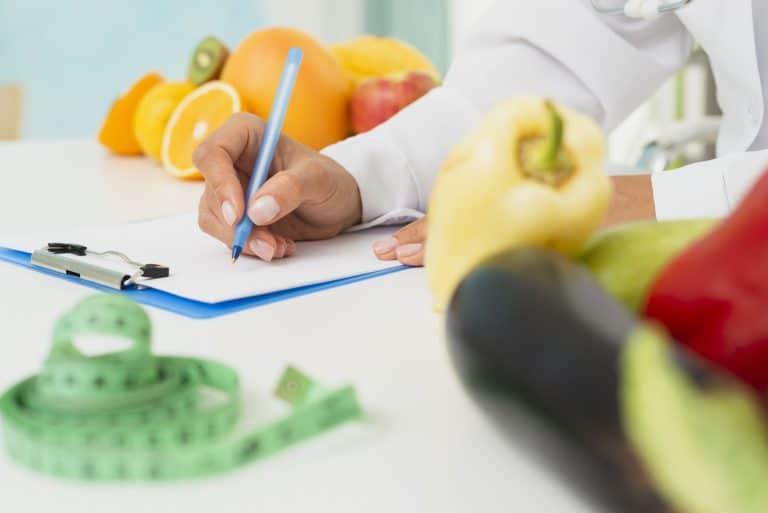 栄養士の転職を成功させる方法とは