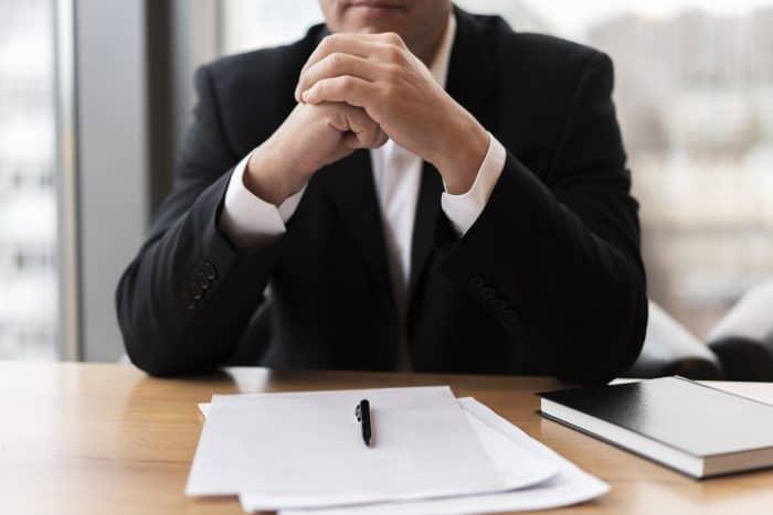 メーカー営業に転職する上で注意すべきこと