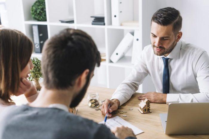 25歳ニートが正社員になるための方法