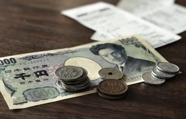 補足|年収を上げるために、いま何をするべきか?