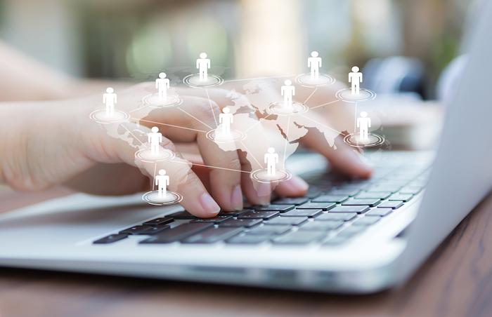 アイデムスマートエージェントの登録から面接までの全5ステップ