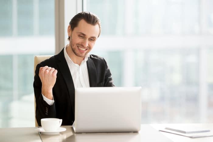 楽しい仕事を見つける方法