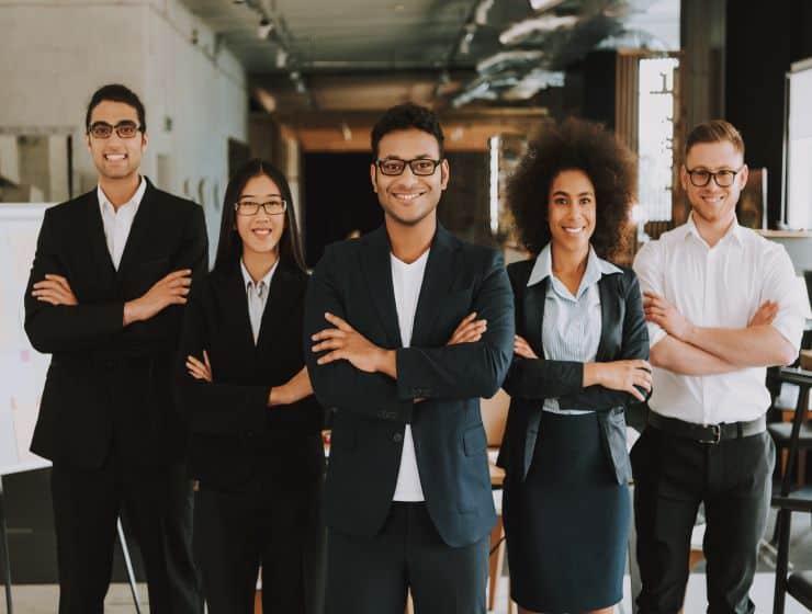 企業・職業・業界別年収ランキング2020!高収入をキープするコツも紹介