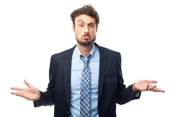 仕事しない上司へのイライラが止まらない!?対策や考え方を徹底解説