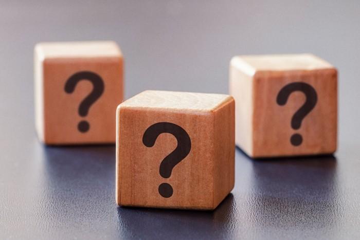 【Q&A】女の転職typeの気になる疑問点を解決