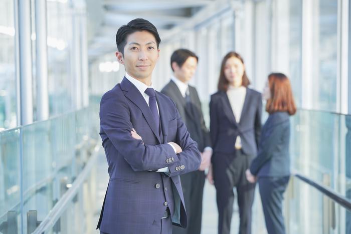 5.施工管理から転職できる業界や職種