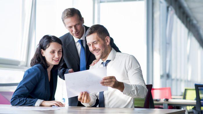 保険の営業経験を活かせるおすすめの転職先