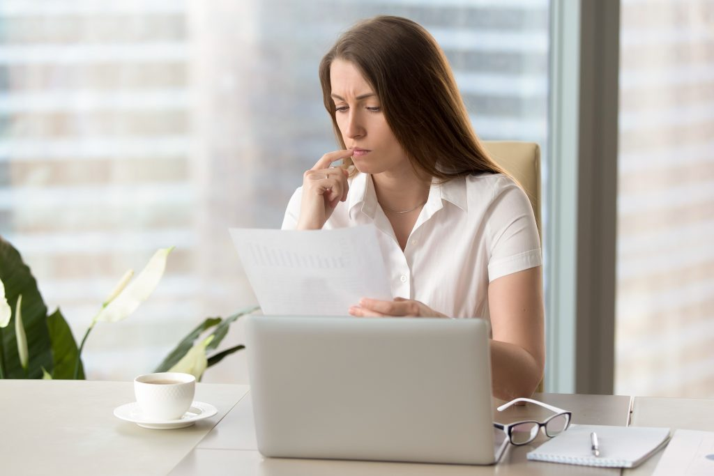 30代 転職 女性 悩み