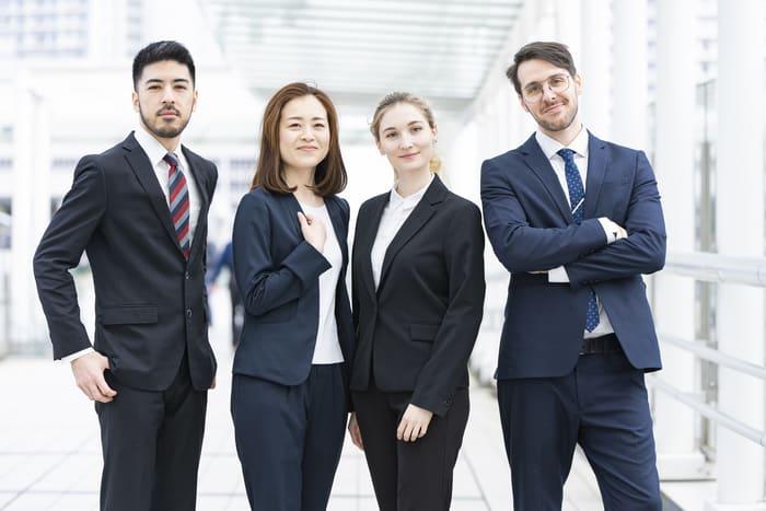 長く働ける職場を探すのにおすすめな転職エージェント